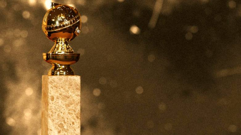 Golden Globe Nominations Netflix HBO Hulu Amazon