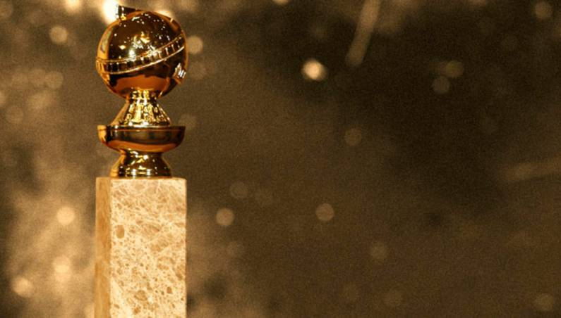 Golden Globe Nominations Netflix HBO Hulu Amazon