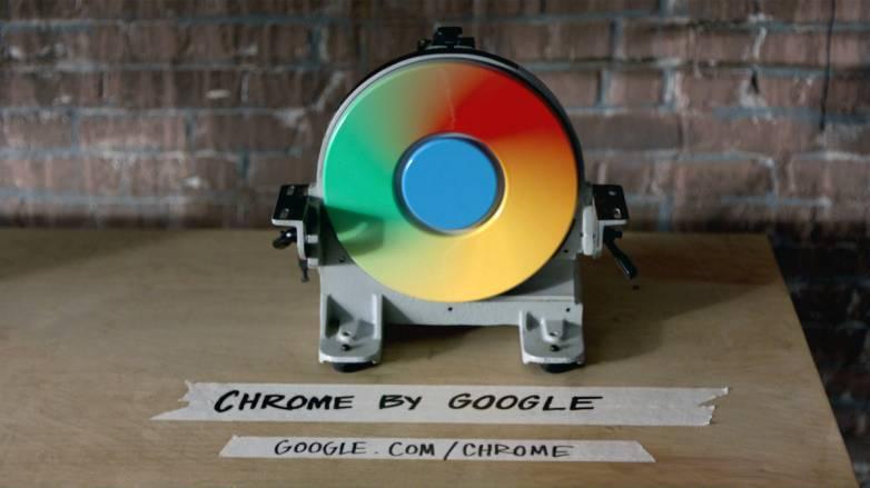 Chrome Extensions Best Productivity