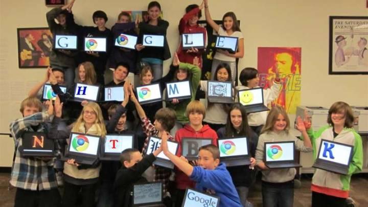 EFF Google Chromebooks Students Privacy