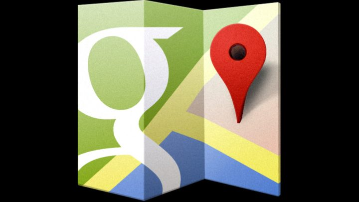 Google Maps iOS Update Gas Prices Business Hours