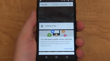 Android Google Now Tips And Tricks