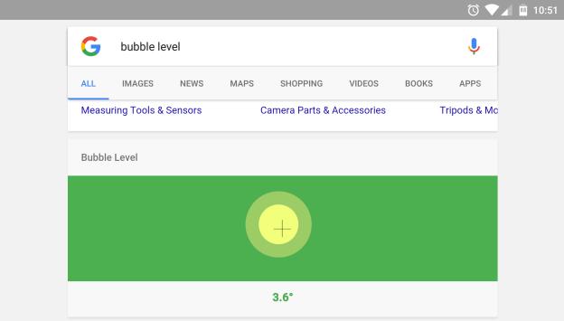 Google-Search-bubble-level