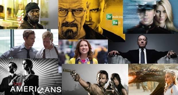 HBO Vs Netflix Vs Showtime