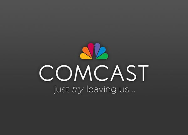 Best local broadband: Comcast vs Colorado