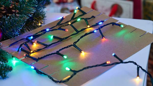 how-to-store-xmas-lights