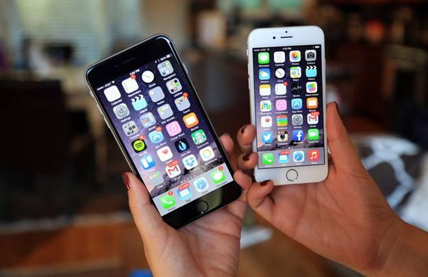 iPhone Wi-Fi Assist $2,000 Phone Bill