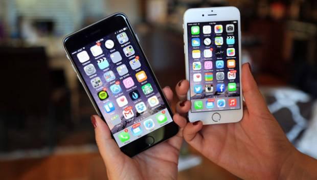 Download iOS 9.2.1 Update