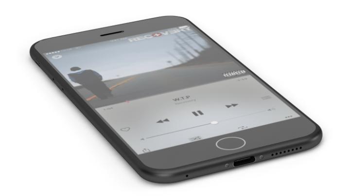 iPhone 7 3.5mm Jack Intel USB-C