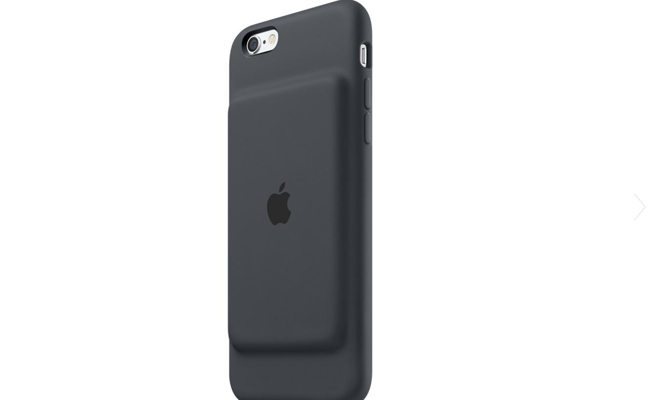 Apple Worst Designs 2015 Video