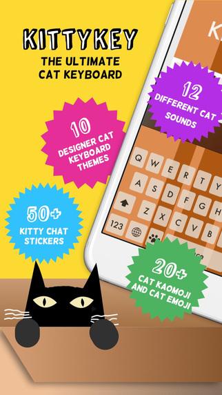 KittyKey