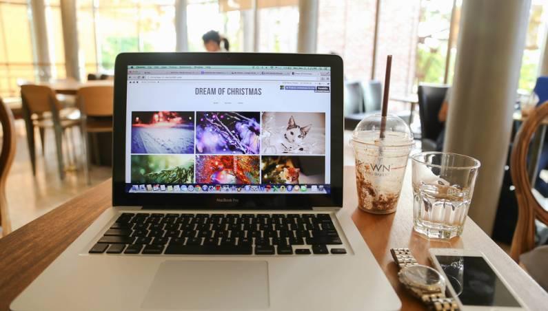 Consumer Reports Apple MacBook