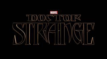 Doctor Strange Video Marvel Phase 3