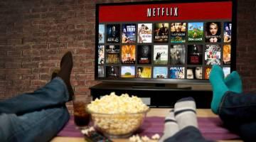 Netflix Christmas Movies Streaming