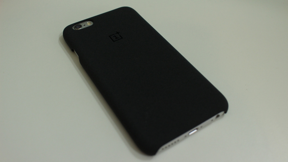 OnePlus iPhone 6s Case