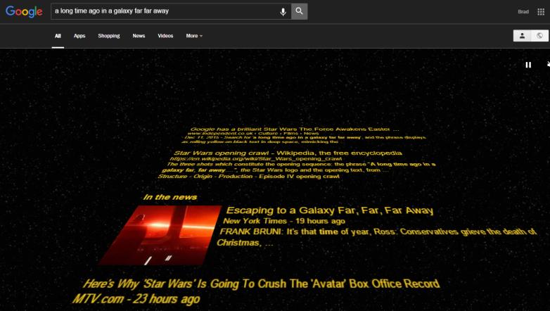 Screenshot (32)