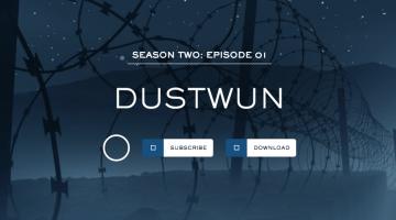Serial Season 2 Episode 1