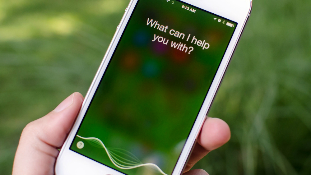 'Hey Siri 108' could get you in trouble, endanger others