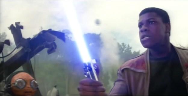 star-wars-the-force-awakens-maz-kanata