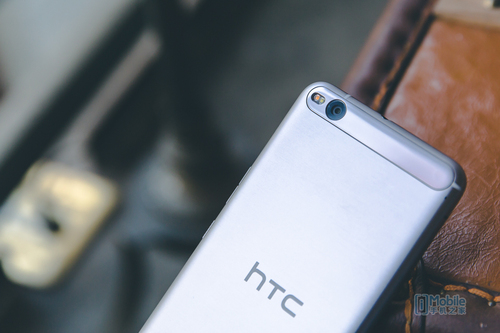 HTC One M10 Release Date Announcement