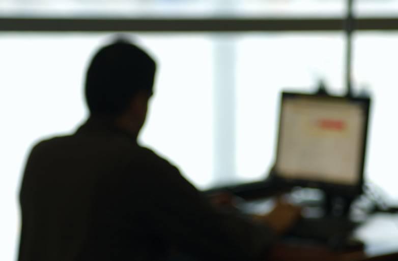 Tor Dark Web Security Hack