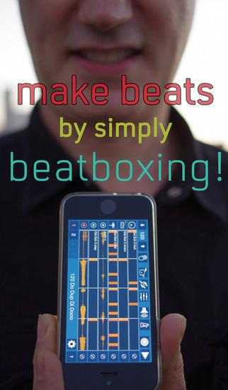 voxbeat