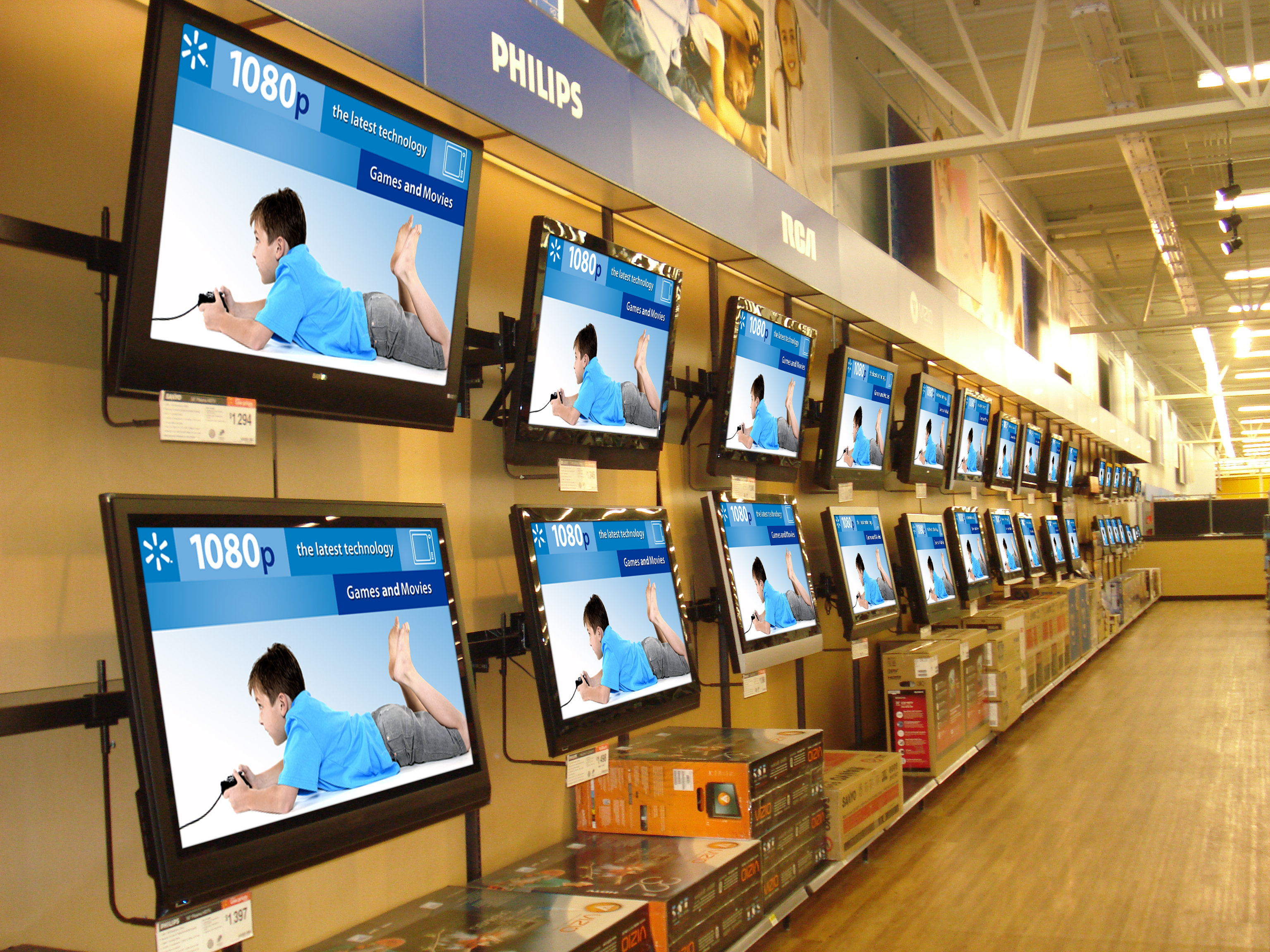 Nov 08,  · If you're eager to get a jump on your Black Friday shopping and are hoping to snag a new TV, check out Walmart's deals starting today. Televisions will play a big part in the retailer's in.