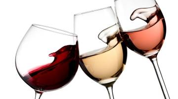 Bad Wine Copper Penny Fix Myth