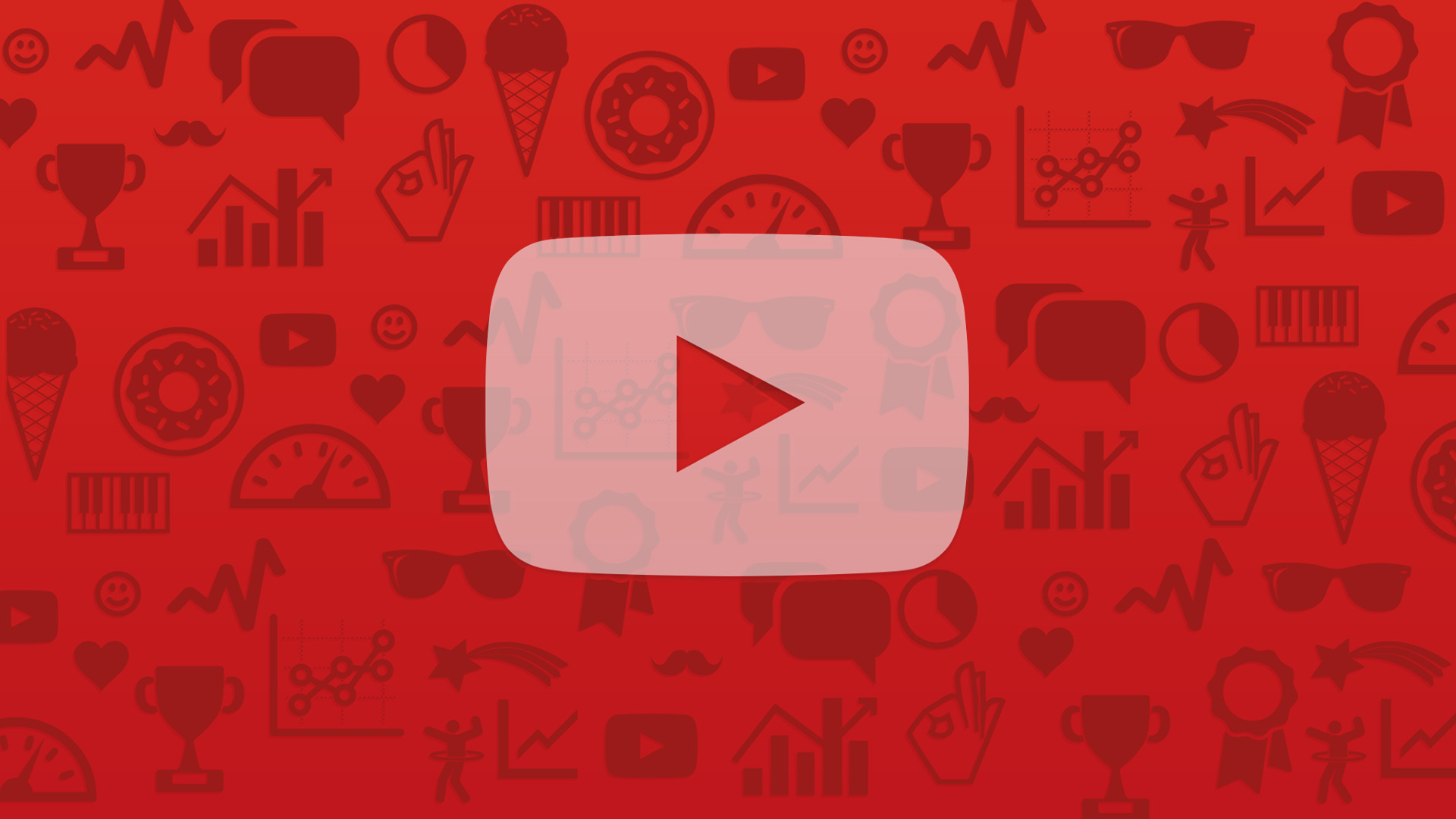 YouTube launches its own live TV streaming service