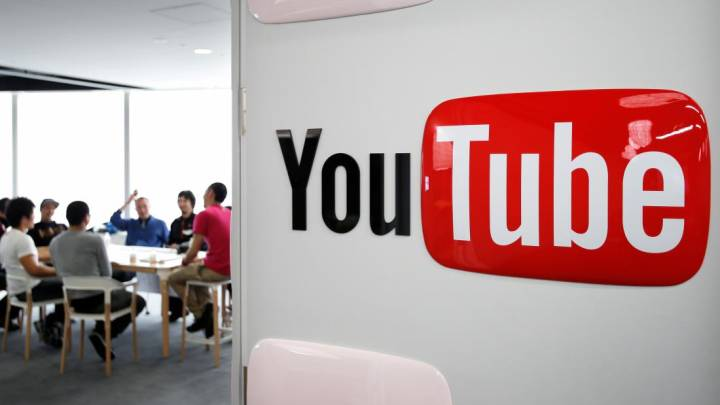 YouTube Red Streaming Movies TV Series