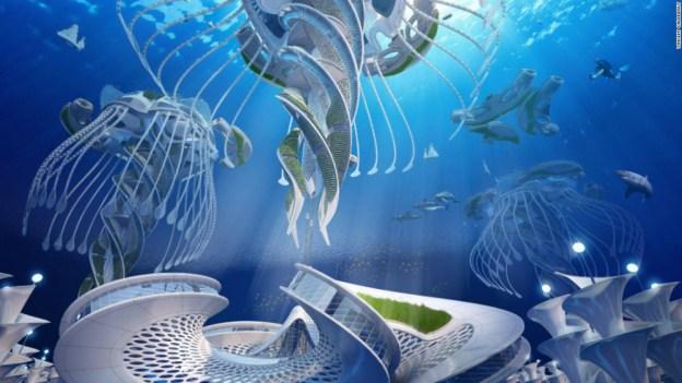 aequorea-oceanscraper-concept-3