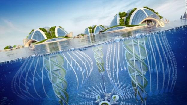 aequorea-oceanscraper-concept-5
