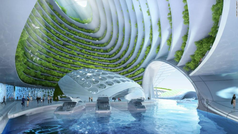 aequorea-oceanscraper-concept-6