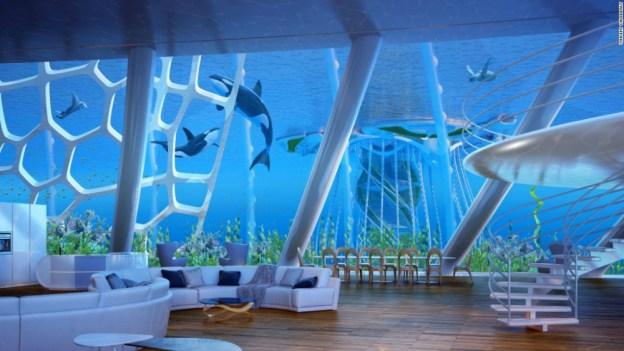 aequorea-oceanscraper-concept-7