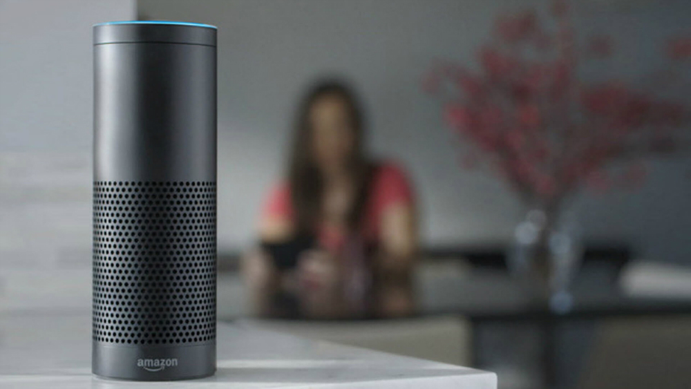 Amazon Echo Dot Price