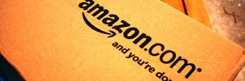 Amazon Best-Selling Black Friday Deals