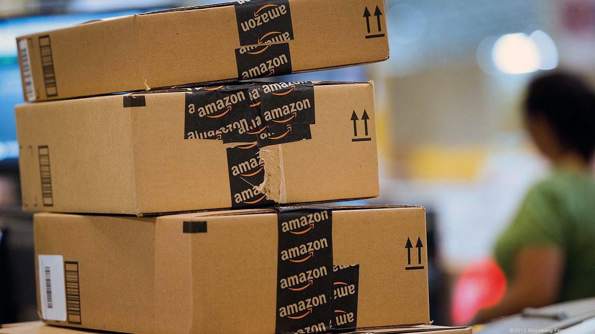 Amazon Free Shipping Minimum Order 2017