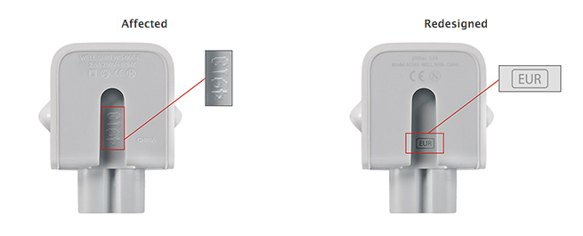 apple-ac-wall-adapter-recall-2