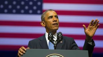 Obama Election Hacking Investigation