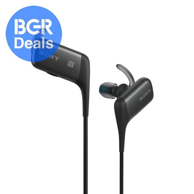 Sony Headphones Sale