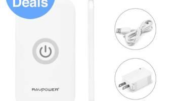 Wireless Charging Pad Cheap