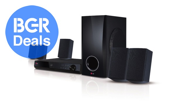 Best Sound Bar Deals