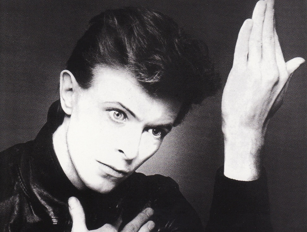David Bowie Remember Best Songs