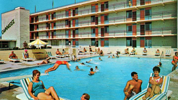 Travel Hotel Industry Secrets