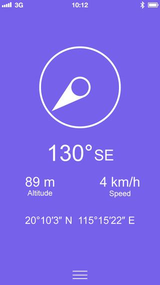 Compass Zen PRO
