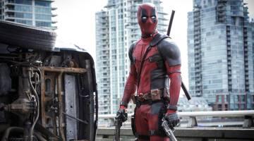 Deadpool 2 Sequel Confirmed