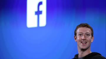 Facebook Ad Preferences Data Collection
