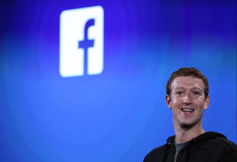 What It's Like to Work at Facebook