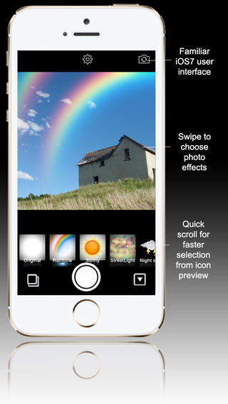 fotocam-weather-pro