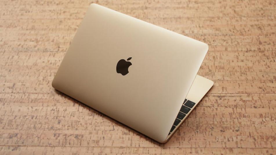 2016 MacBook Pro Refresh